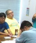 2018年8月例会「精霊流しステークス」報告#3【3R:封鎖クイズ】