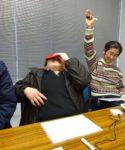 2019/03月例会「第1回ひよし記念」総合結果